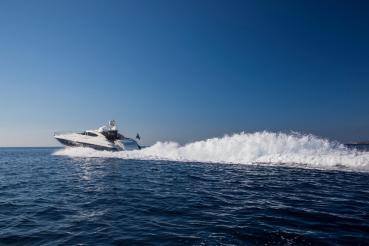 Sunseeker Predator 80 Boats For Sale YachtWorld