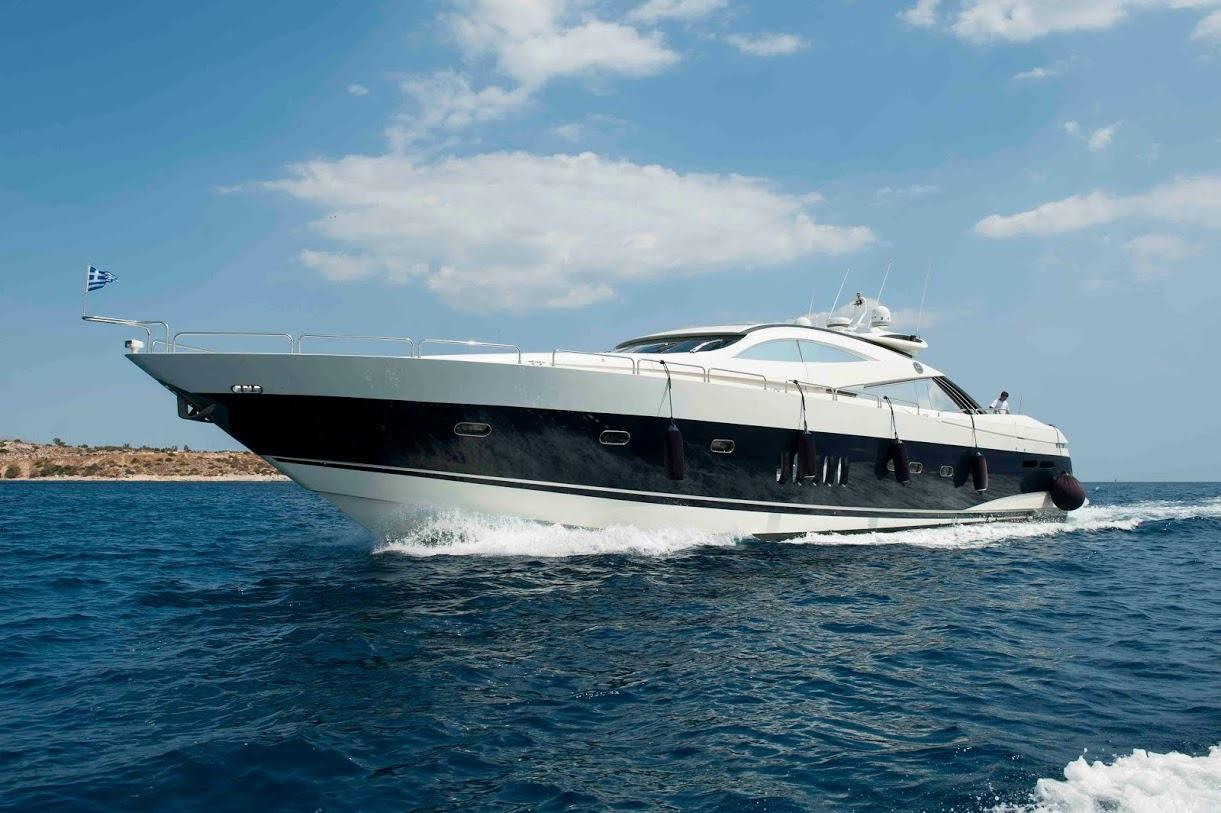 Sunseeker Brand Our Listings