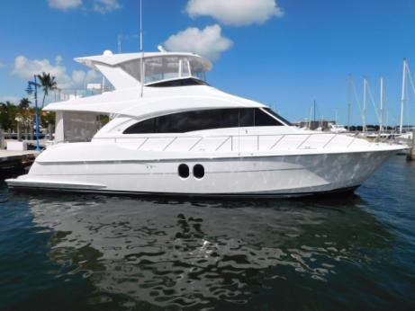 Hatteras Motoryacht Boats For Sale YachtWorld