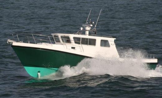 Lochin Boats For Sale YachtWorld UK