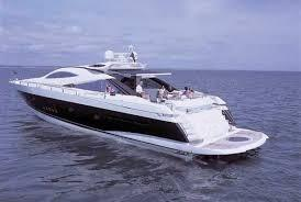 For Sale By Rick Obey And Associates Worldwide Yacht Search