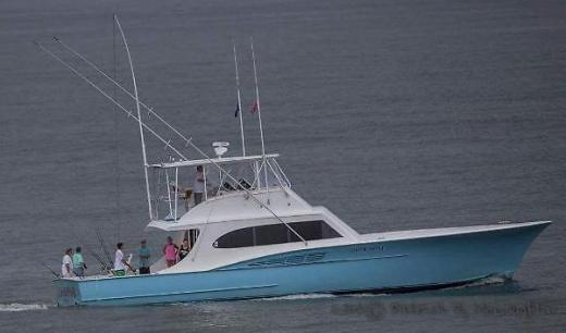 Custom Carolina Boats For Sale YachtWorld