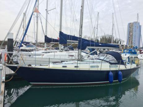 Contessa Boats For Sale YachtWorld