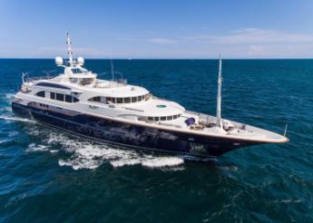 Benetti Boats For Sale YachtWorld UK