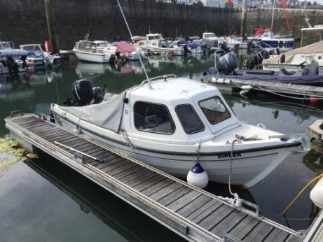 Orkney Boats Zum Verkauf Neue Und Gebrauchte Orkney