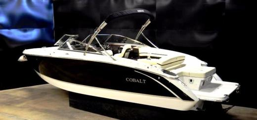 Cobalt R7 Boats For Sale YachtWorld