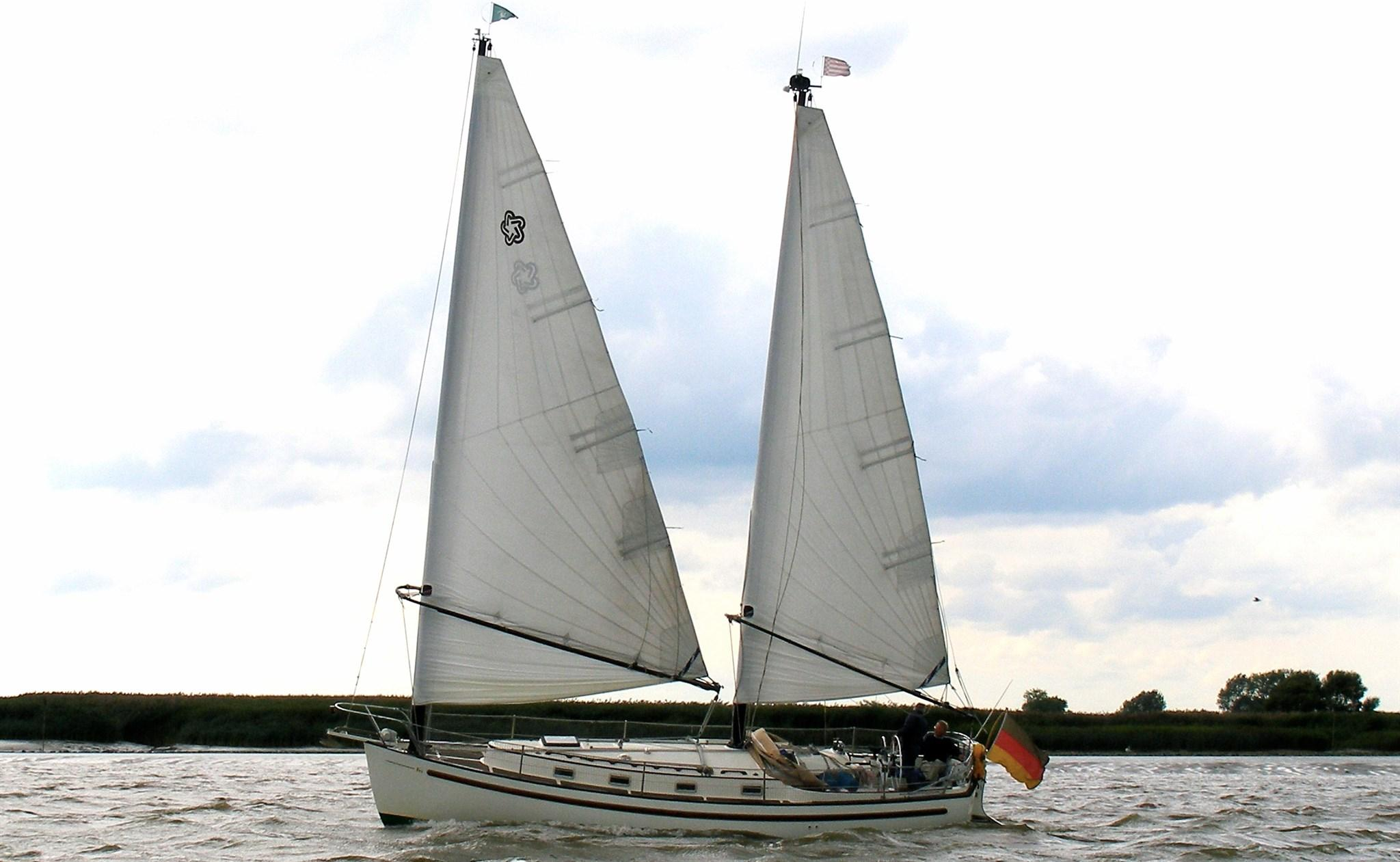 Michael Schmidt And Partner Yacht Brokers Autos Post