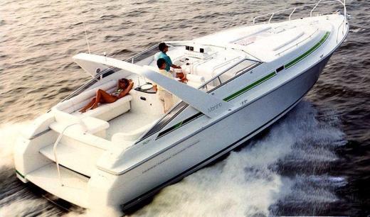 Mainship Boats For Sale YachtWorld