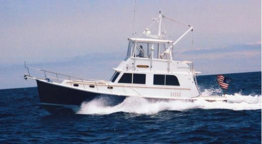 Duffy Boats For Sale YachtWorld