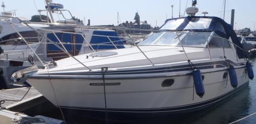 Fairline Targa 33 Boats For Sale YachtWorld