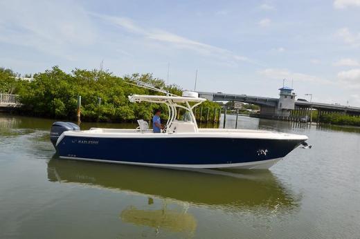 Sailfish Boats For Sale YachtWorld