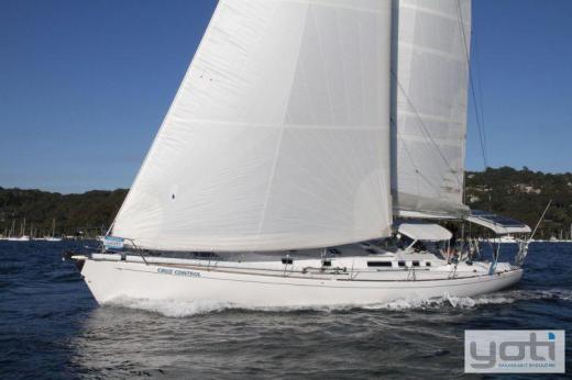 Santa Cruz Boats For Sale YachtWorld