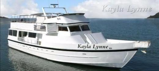 Boats For Sale In Newport Beach Country Wwwyachtworldcom