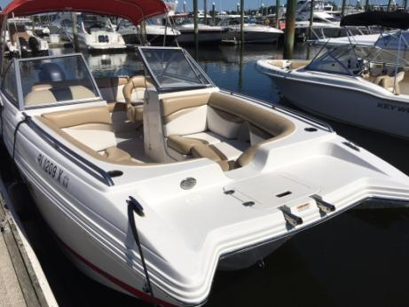 Starcraft Boats For Sale YachtWorld