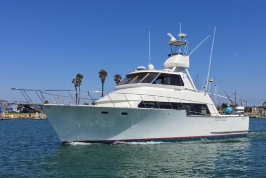 Elliott Boats For Sale YachtWorld