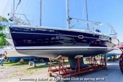 1988 Mainship 36 Nantucket Double Cabin Power Boat For Sale Wwwyachtworldcom