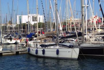 Oyster 46 Boats For Sale YachtWorld