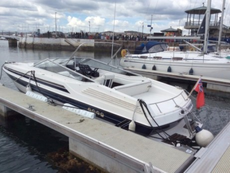 Sunseeker Monterey 27 Boats For Sale YachtWorld