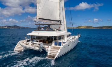 Boats For Sale In St Thomas Virgin Islands US Www