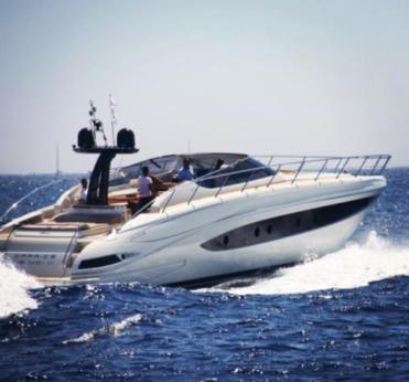 Boats For Sale In En Route Venice Italy Wwwyachtworldcom