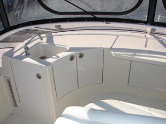 Carver 38 Super Sport Boats For Sale YachtWorld