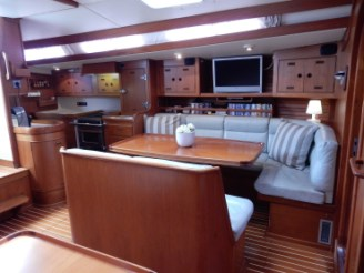 Standfast Boats For Sale YachtWorld
