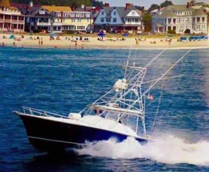 Egg Harbor Boats For Sale YachtWorld
