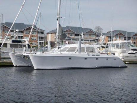 Crowther Boats For Sale YachtWorld
