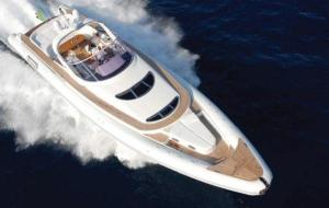Used Yachts For Sale From 71 To 80 Feet SYS Yacht Sales