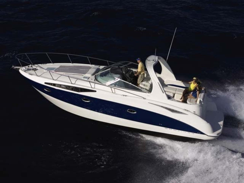 Fresh Water Yacht Sales