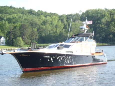 Midnight Lace Boats For Sale YachtWorld
