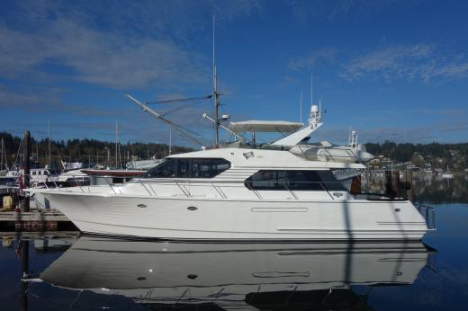 Boats For Sale In Gig Harbor Country Wwwyachtworldcom