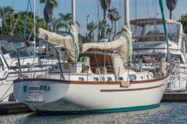 Roberts Boats For Sale YachtWorld