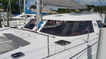 Bavaria Nautitech Open 40 Boats For Sale YachtWorld
