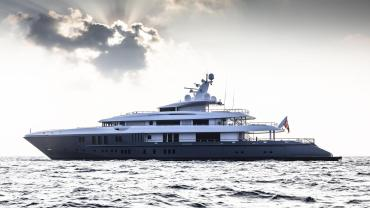 Browse Motor Yacht Boats For Sale