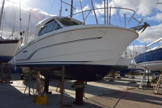 Beneteau Antares 8 Boats For Sale YachtWorld