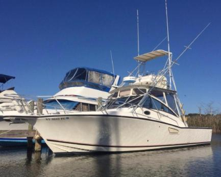 Albemarle 32 Express Boats For Sale YachtWorld