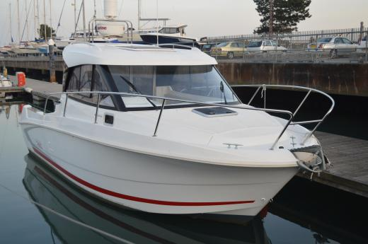 Beneteau Antares 780 Boats For Sale YachtWorld