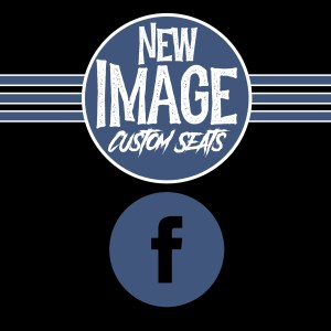 Visit New Image on Facebook