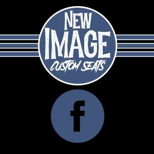 Visit New Image on Facebook