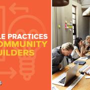 community builders