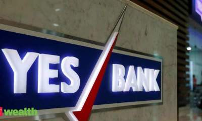 Axis Trustee alleges Yes Bank sold AT1 bonds as 'Super FDs'
