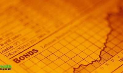 Bharat Bond ETF's second tranche coming in July; aims to garner up to Rs 14,000 cr