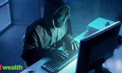 Cyber criminals leak personal data of 2.9 cr Indians on dark web for free