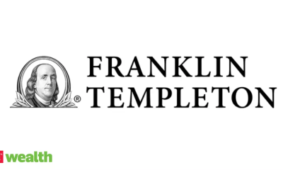 Franklin Templeton MF to start voting process to wind up six debt schemes soon
