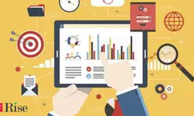 HR-tech startup, iXceed forays into digital marketing services