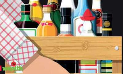 Liquor delivery: Claims of fraudsters duping customers surface