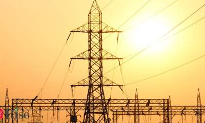 Chhattisgarh consumers to get compensation for power cuts