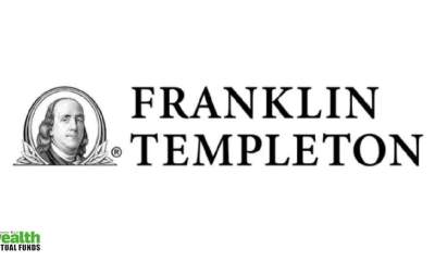 Franklin's shut debt schemes get Rs 1,964 crore from investments