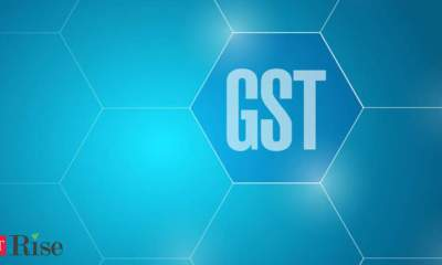 Government gives leeway to MSMEs from penalties, interest for GST non compliance